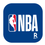 NBA Rakuten 視聴方法